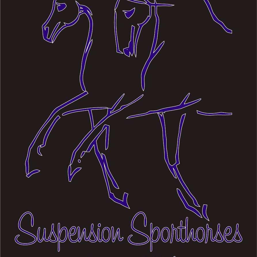 Suspension Sporthorses LLC