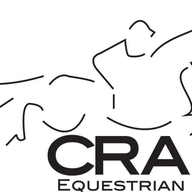 CRA Equestrian