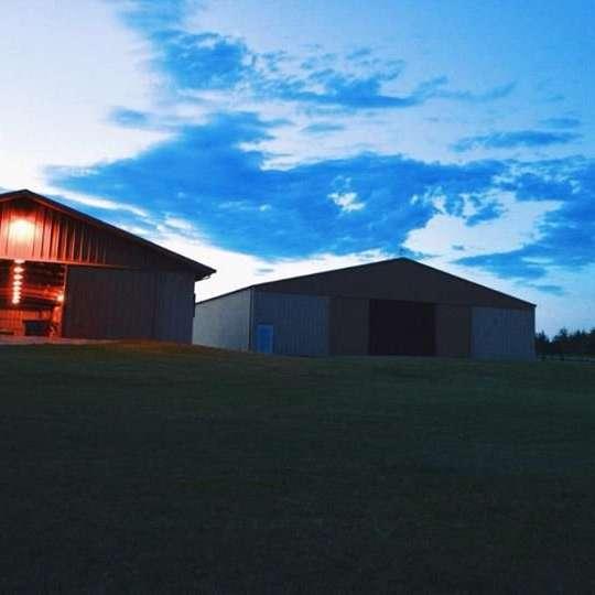 Briarwood Farms LLC