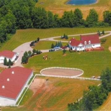 Cynimar Farms
