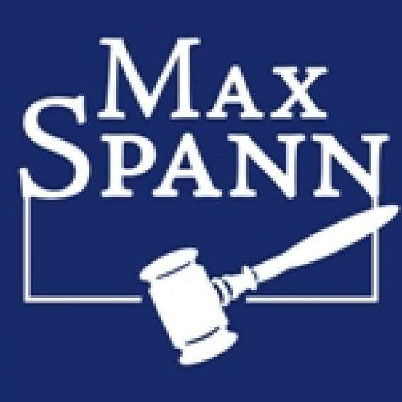 Max Spann Real Estate and Auction Co