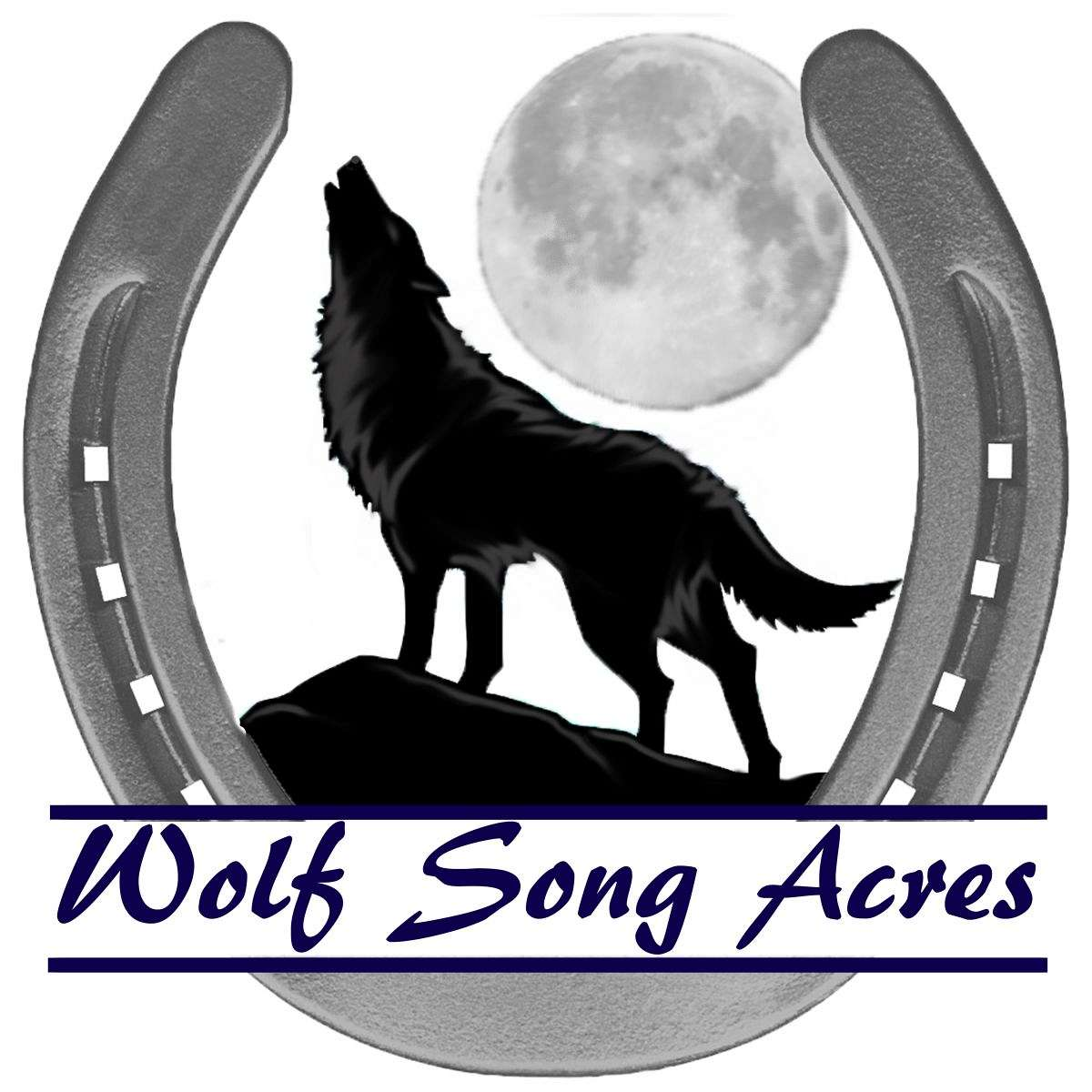 Wolf Song Acres