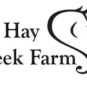 Hay Creek Farm