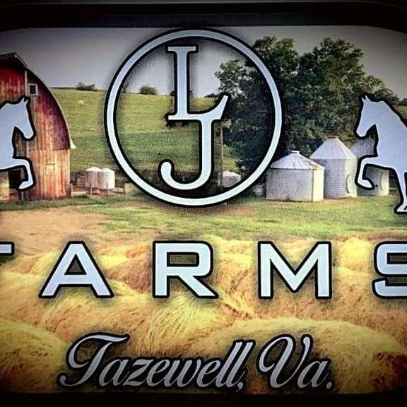 LJ Farms