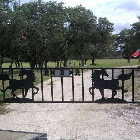 Bray Ranch