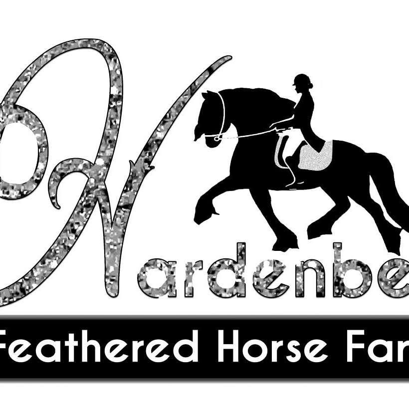 Hardenberg Feathered Horse Farm