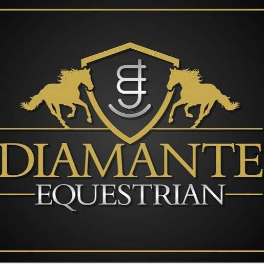 Diamante Equestrian
