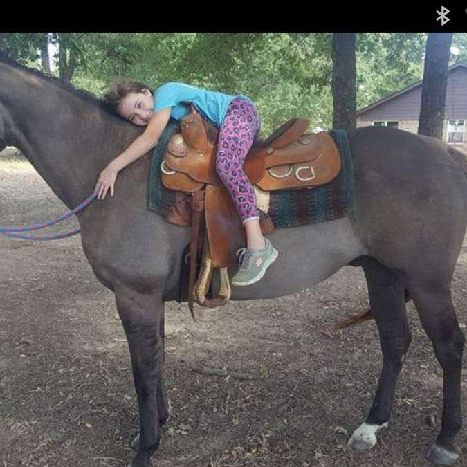 Riversong Ranch Rescue