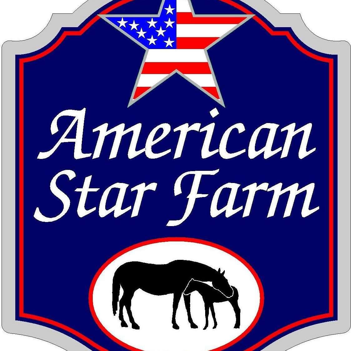 American Star Farm