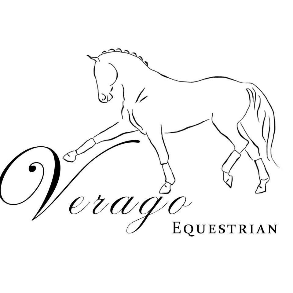Verago Equestrian