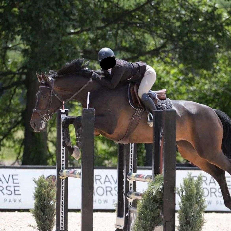 Almost Heaven Farm