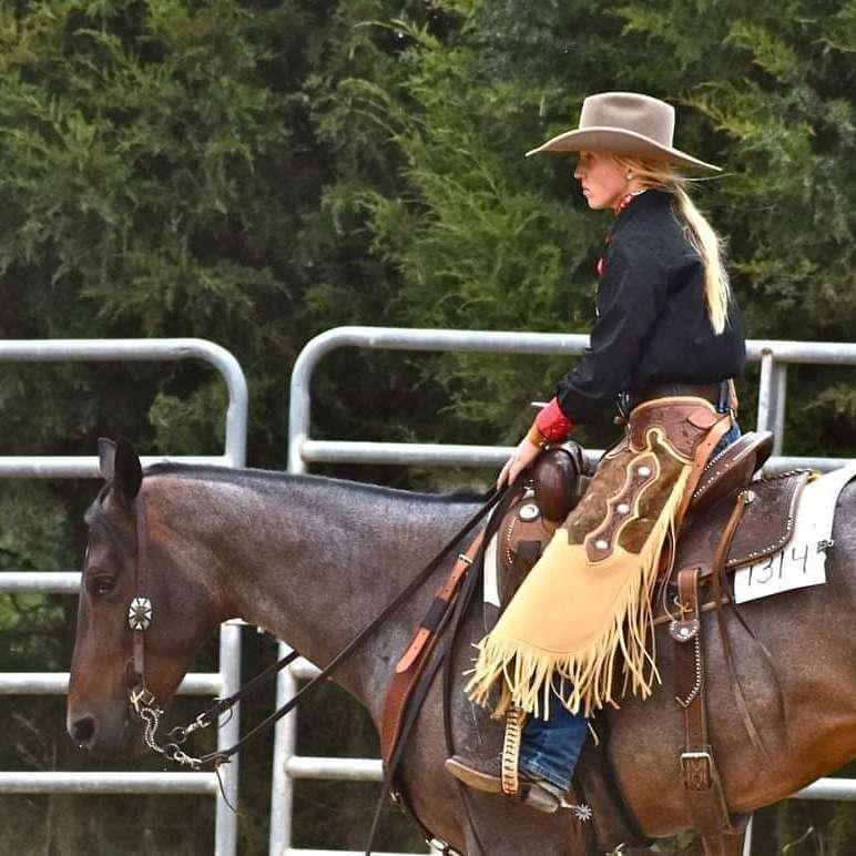 Cowboy Way Ranch