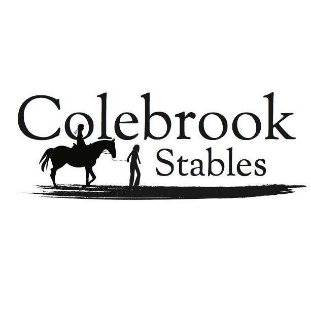 Colebrook Stables