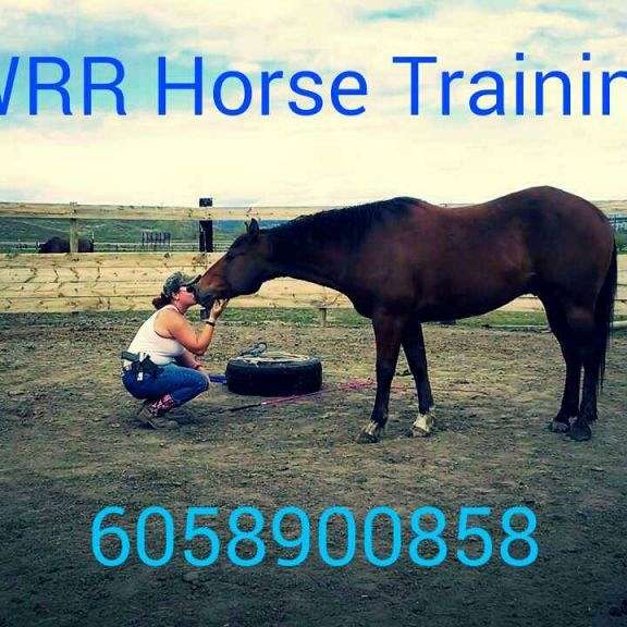 WindyRiver Ranch