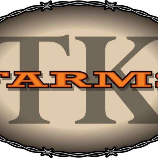 TK Farms