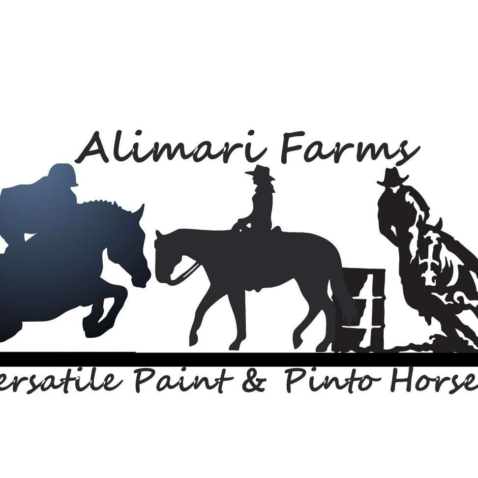 Alimari Farms