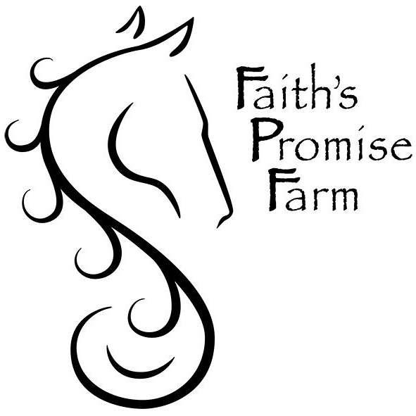 Faiths Promise Farm LLC
