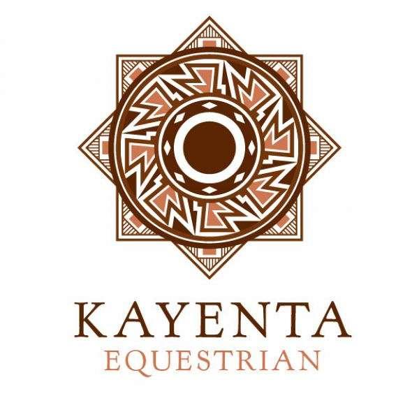 Kayenta Equestrian