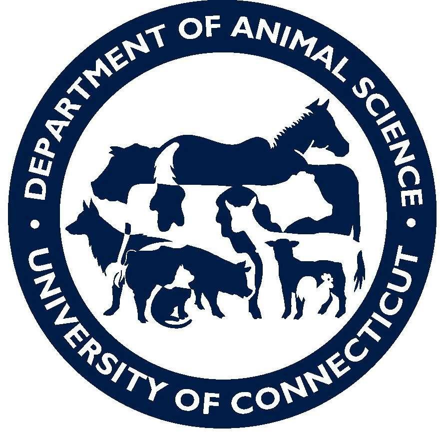 University of Connecticut Department of Animal Sci