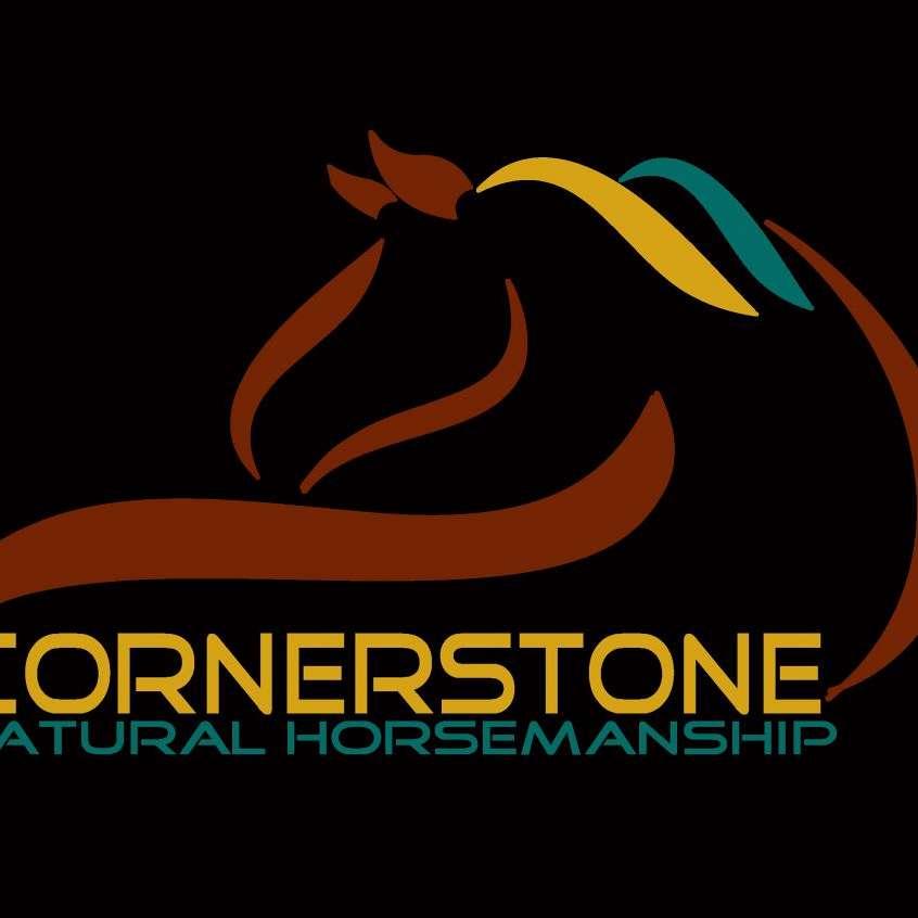 Cornerstone Natural Horsemanship  Gypsies