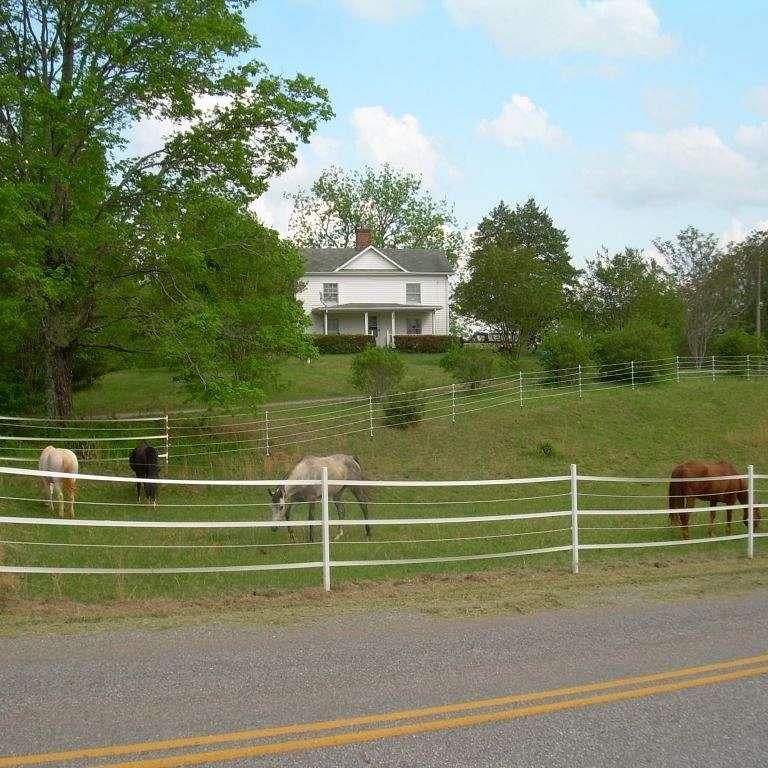 Jandar Farm