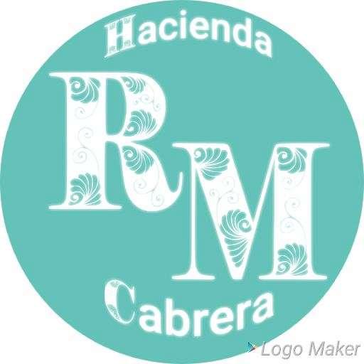 HACIENDA CABRERA
