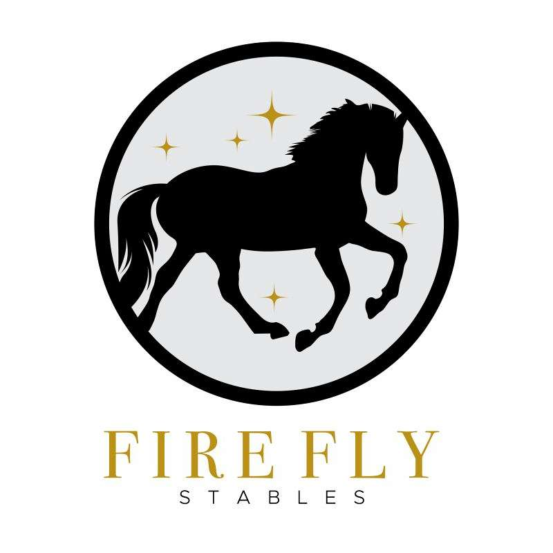Fire Fly Stables