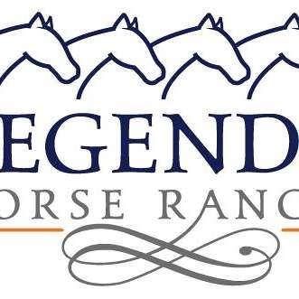 Legends Horse Ranch