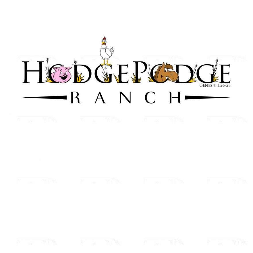 HodgePodge Ranch and Arena LLC