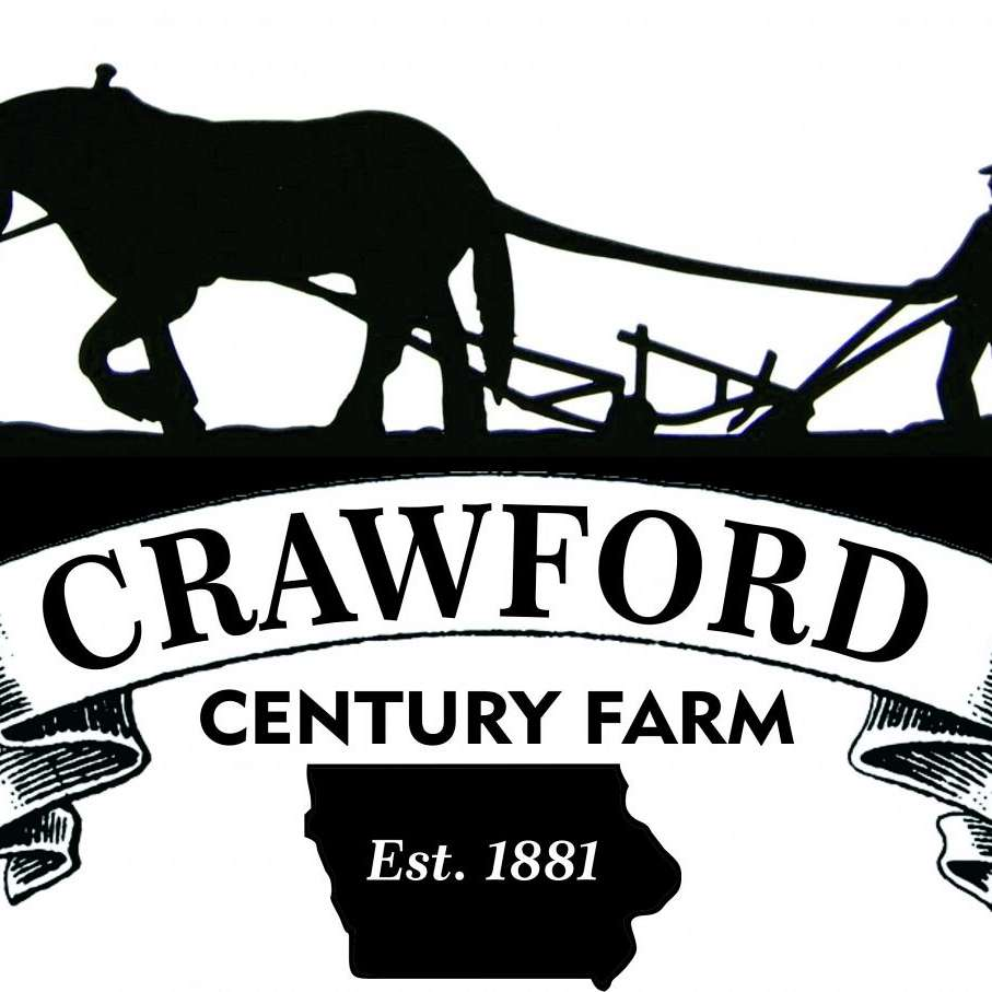 Crawford Family Farm