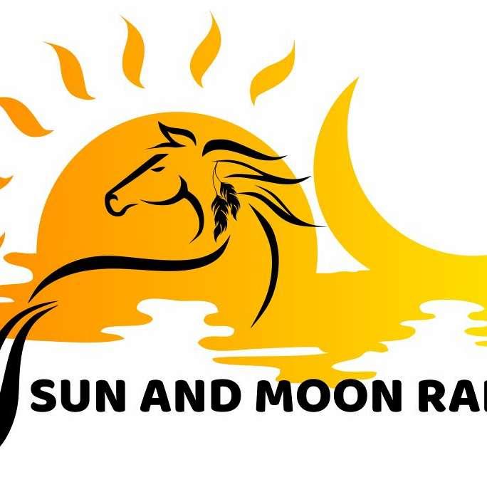 Sun and Moon Ranch