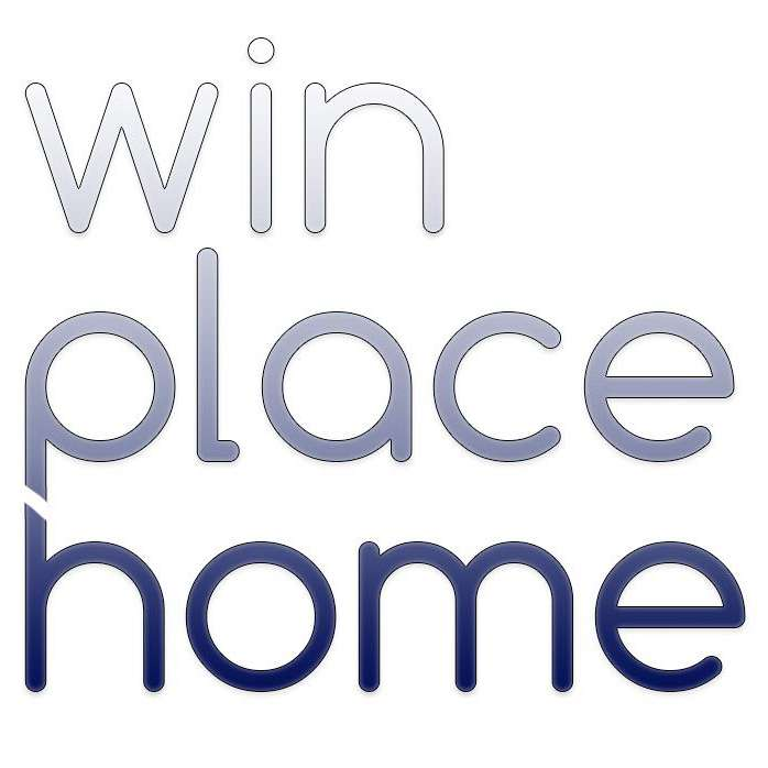 Win Place Home, Inc.