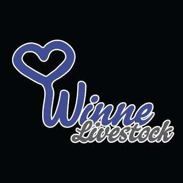 Winne Livestock