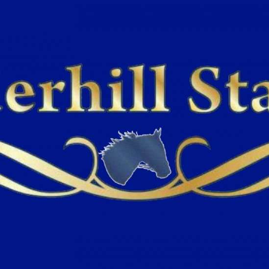 Underhill Stables
