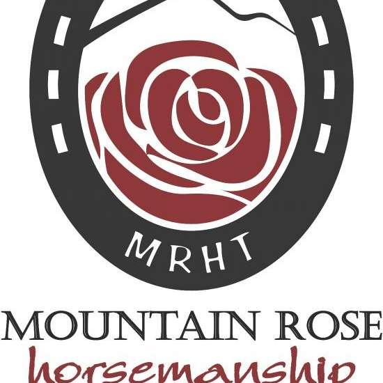 Mountain Rose Horsemanship