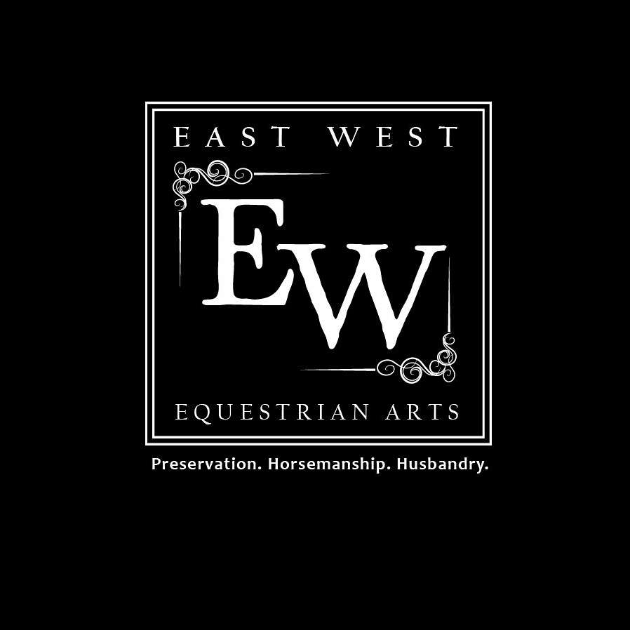 East West Equestrian Arts