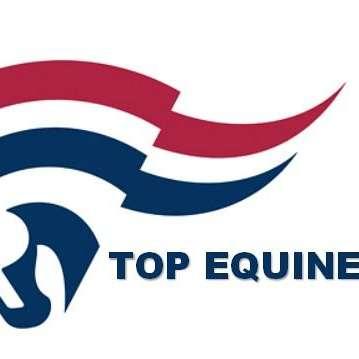 Top Equine Pro