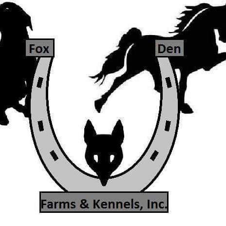 Fox Den Farms  Kennels Inc.
