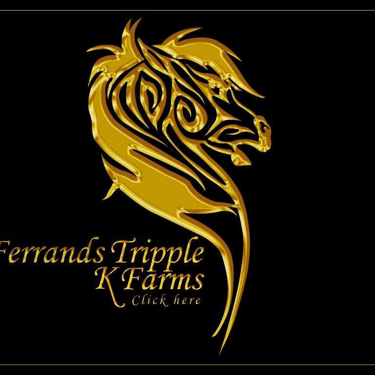 Ferrands Triple K Farms
