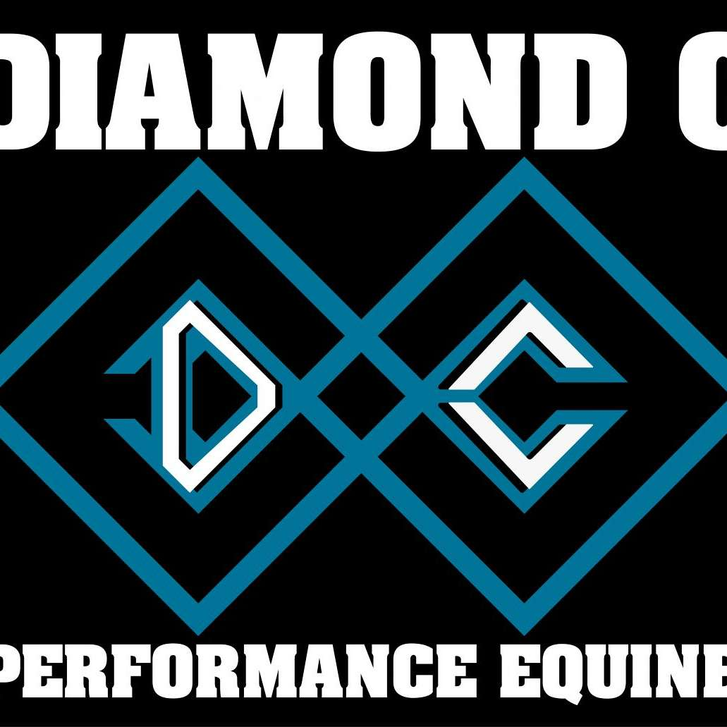 Diamond C Performance Equine