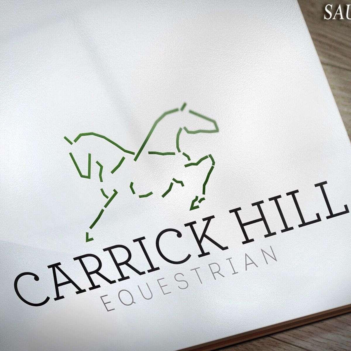 Carrick Hill Equestrian