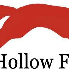 Fox Hollow Farms