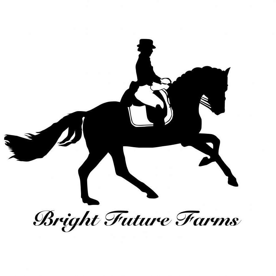 Bright Future Farms