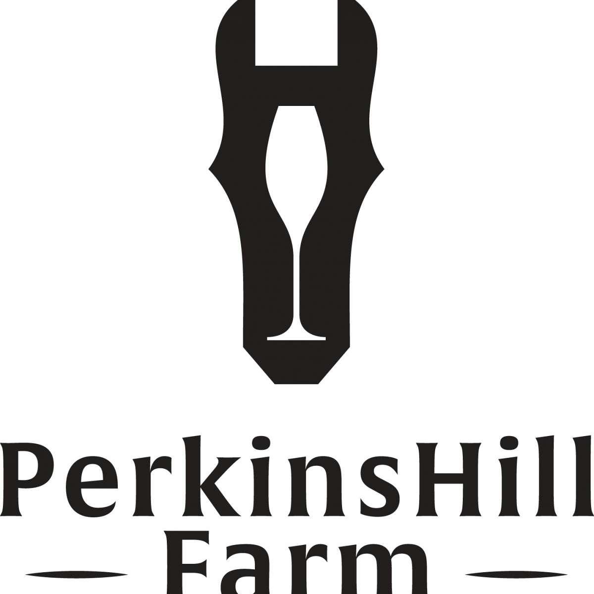 PerkinsHill Farm