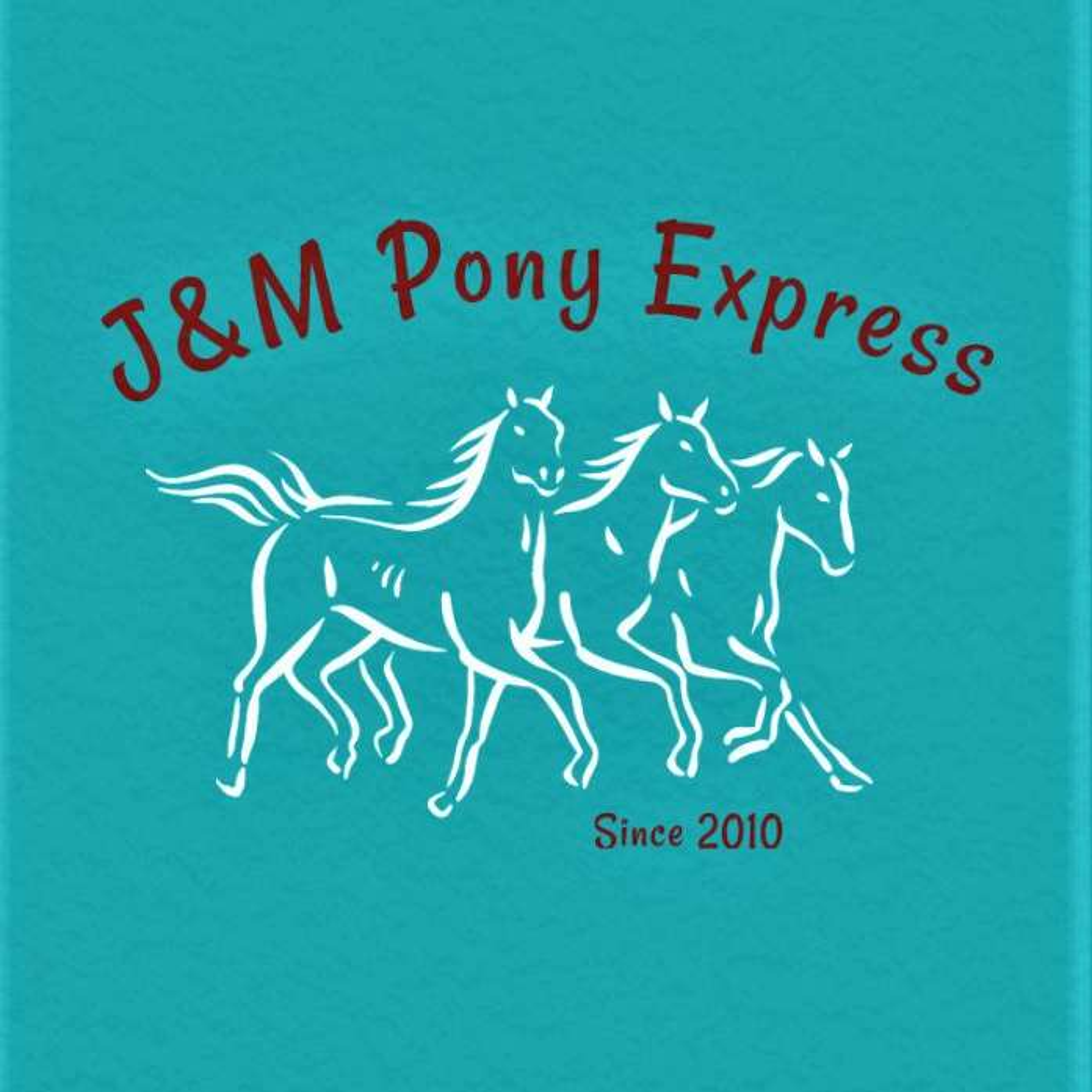 JM PONY EXPRESS