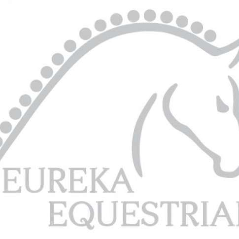 Eureka Equestrian