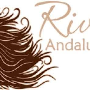Rivera's Andalusian Farm
