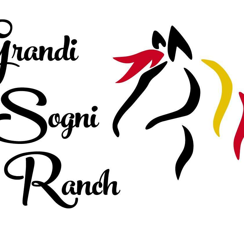 Grandi Sogni Ranch