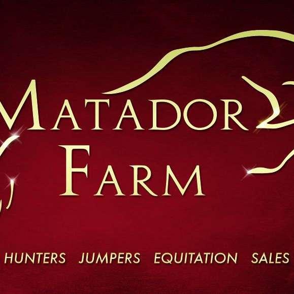 Matador Farm