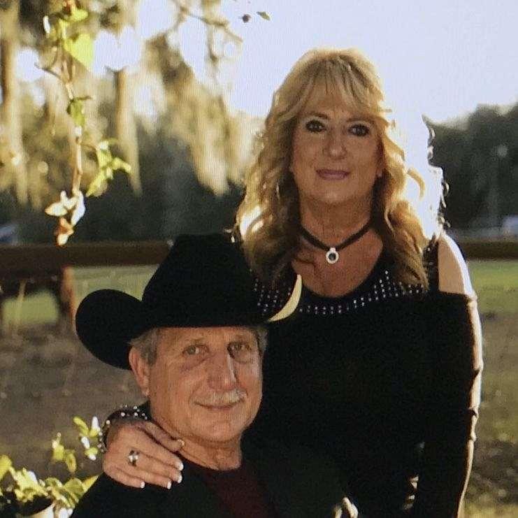 Rocking N Ranch LLC
